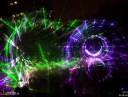 tech_390_image