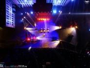 DCIM\100MEDIA\DJI_0086.JPG