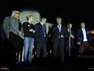 2lmf2014_fot.Łukasz-Czarnecki-561