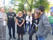 LMF2014.Konferencje-prasowe_fot.Kasia-Jędruszek-10