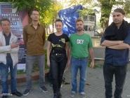 LMF2014.Konferencje-prasowe_fot.Kasia-Jędruszek-17
