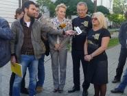LMF2014.Konferencje-prasowe_fot.Kasia-Jędruszek-45