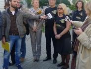 LMF2014.Konferencje-prasowe_fot.Kasia-Jędruszek-47
