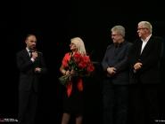 fot.Łukasz-Czarnecki-793