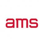 ams-150x150