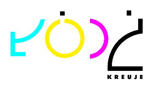 Łódź-Kreuje