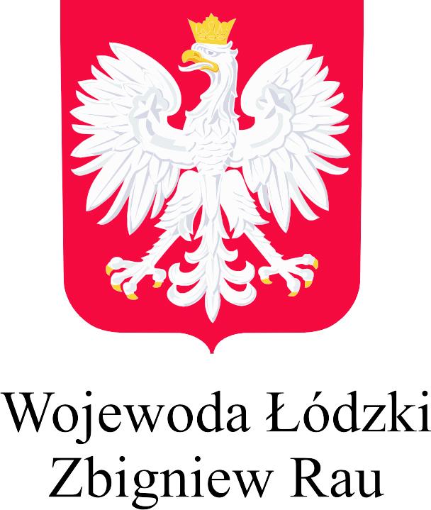 logo-Wojewoda