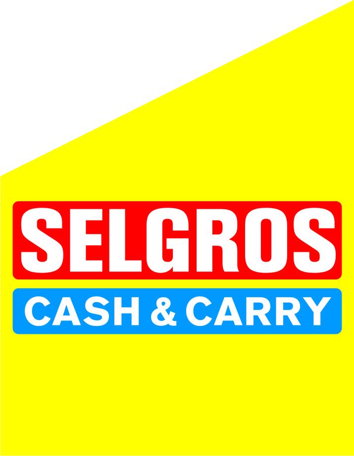 Selgros_logotyp_new