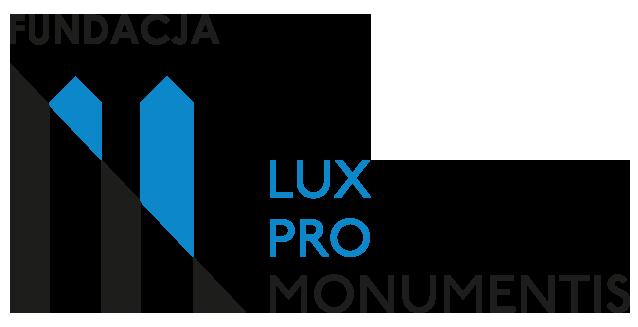logo-fundacja-poziom