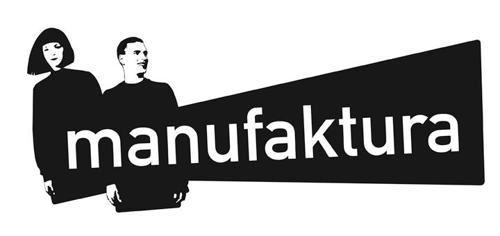 manufaktura-logo2