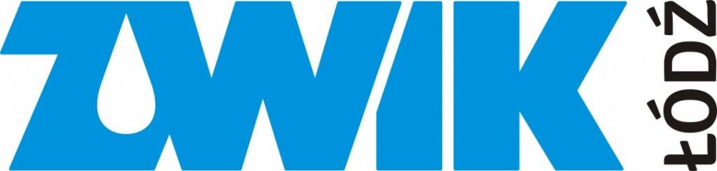 nowe_logo_zwik