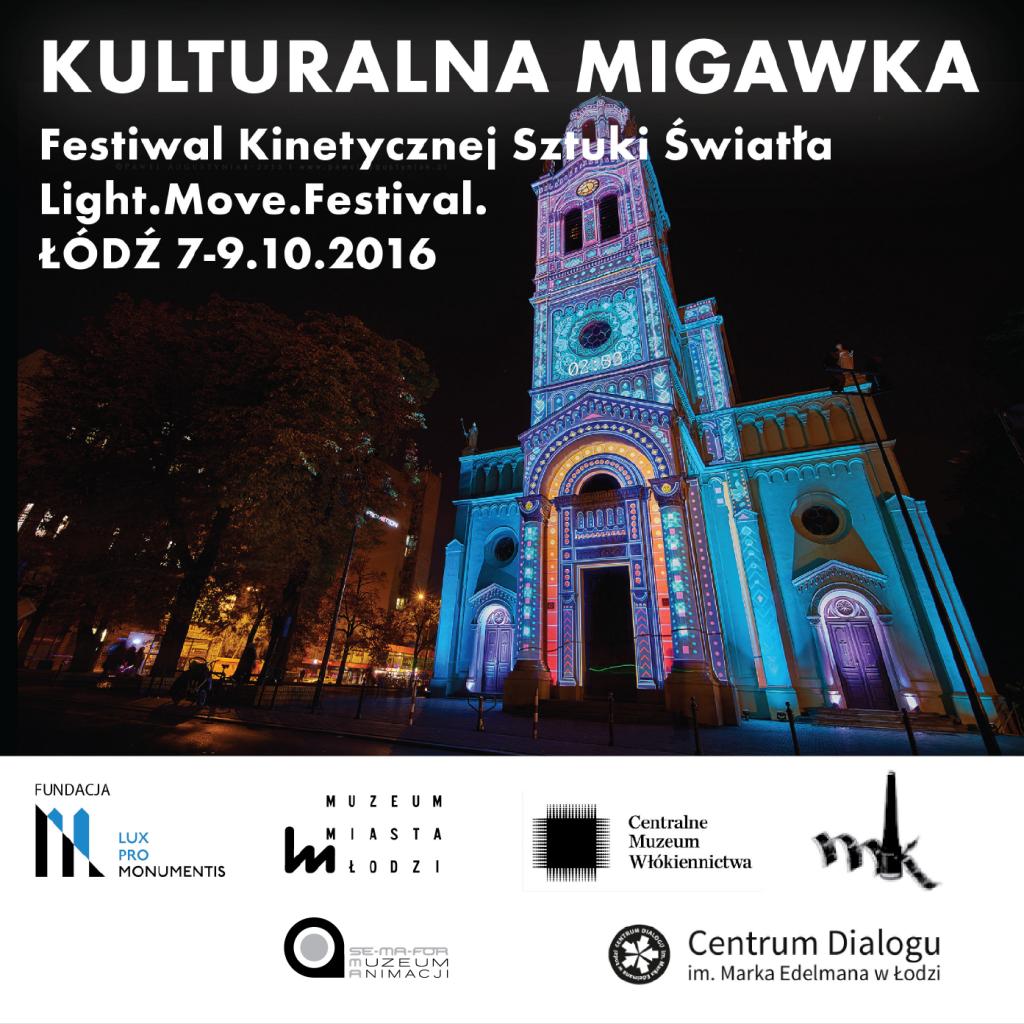 migawka-11-01