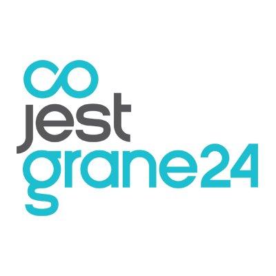z19323068Q,logo-co-jest-grane-24-300-dpi